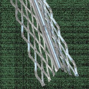 Colțar tencuială 2.8m